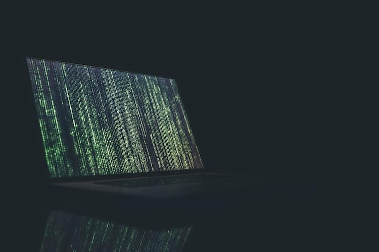 How Do I Prevent My Computer From Being Hacked | ComputingSpot